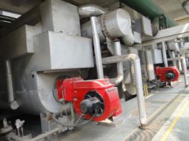 中央空调回收,溴化锂中央空调,二手溴化锂空调全国范围回收