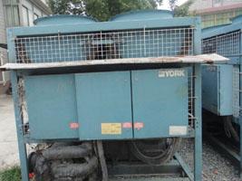 2013年首选无锡韩工,中央空调回收,专业的二手制冷设备调剂回收商